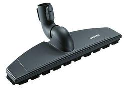 Miele SBB 400-3 Parquet Twister XL Smooth Floor Brush by Mie