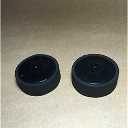 - Scooba Robotic Vacuums Tire Tread Wheels 340 350 5900 5800