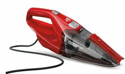 Dirt Devil Scorpion Quick Flip Corded Hand Vacuum, SD20005RE