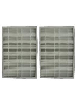 Kenmore Sears EF 1 Pleated Vacuum HEPA Filter w/activated C