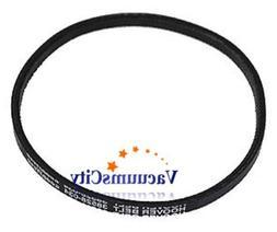 Hoover Self Propelled Windtunnel 38528034,V Belt Single Gene