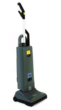 Windsor Sensor S 12 Commercial Vacuum
