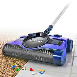 Shark Cordless Sweeper Carpet Hard Floor Vacuum Cleaner ~ Re