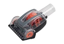 Shark Pet Power Brush #188FLI680; For Shark Rotator Powered