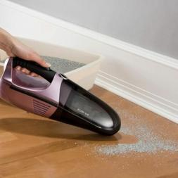 Shark SV780 Cordless Pet Perfect II Hand Vac