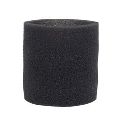 Shop Vac Genie Foam Filter Type R  90585 by EnviroCare Fits