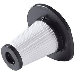 Spare Replacement HEPA Filter for the VonHaus Stick Vacuum C