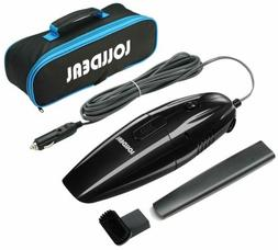 Car Vacuum Cleaner Super Mini Portable Handheld Automotive/A