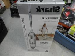 Shark SV1106N Navigator™ Freestyle Cordless Stick Vacuum N
