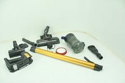 Dibea SVC-D18-A D18 Lightweight Cordless Stick Vacuum Bagles