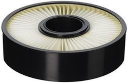 TTI Dirt Devil F8 Vacuum Filter - 1 / Box