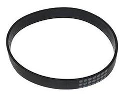 Eureka Style U Belt, Fits Part Numbers 61120A,61120B, 61120C