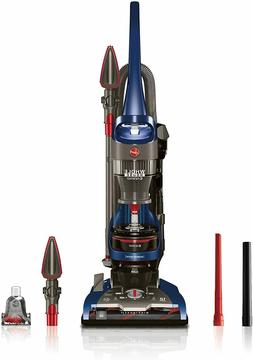 Hoover UH71250 WindTunnel 2 Whole House Rewind Bagless Corde