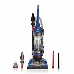 Hoover UH71250 WindTunnel 2 Whole House Rewind Corded Bagles