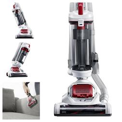 Upright Bagless Vacuum Cleaner Healthy Home Target For Pet H