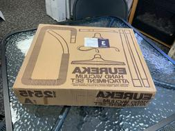 Eureka Upright Vacuum Cleaner Attachment Set Model 2015 Acce