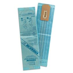 Oreck Commercial PK80009 Disposable Vacuum Bags XL Standard