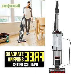 Shark NV202 DuoClean for Carpet and Hard Floor w/ Pet Tool
