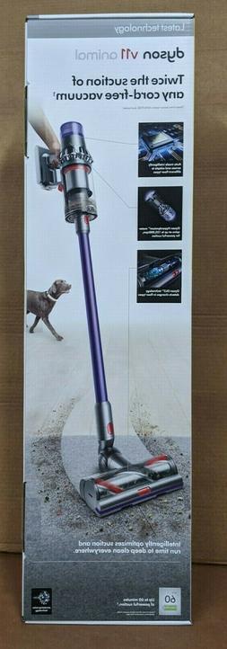 Dyson V11 Animal Cordless Stick Vacuum   New
