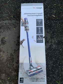 Dyson V11 TORQUE DRIVE Cordless Vacuum Cleaner Hepa Root Upr