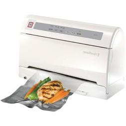 V3340 Foodsaver Vacuum Food Sealer