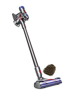 v7 animal vacuum cleaner