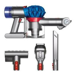 Dyson V7 Trigger Pro Cord-Free Handheld Vacuum Cleaner w/ HE