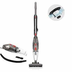 Vacuum Cleaner  4-in-1 Upright FLOOR Vacuum Stick with HEPA