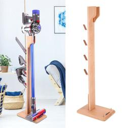 vacuum cleaner bracket docking station floor stand