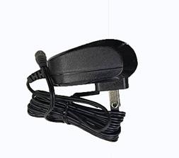 Deik Vacuum Cleaner Charging Adapter ZB1516