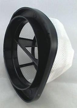 Bissell Vacuum Filter for Model 38B1, 2037423