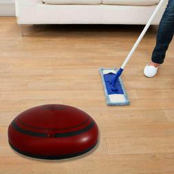 Vacuum Household Auto Cleaners Intelligent Induction Sweepin