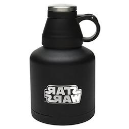 Zak Designs Classic Star Wars 32 oz. Double-Wall Vacuum Insu
