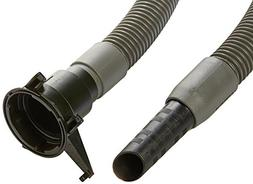 Kirby NEW Vacuum Tools Attachments Hose for Gsix G6