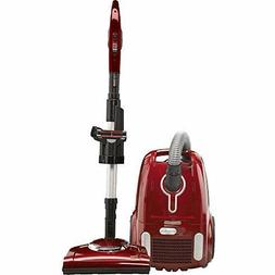 Fuller Brush Vacuums Home Maid Plus Power Team Canister Vacu