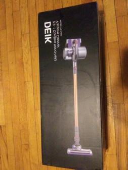 Deik  Cordless Vacuum Cleaner Stick 2 In1 Handheld