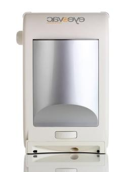 White Eye Vac Pro
