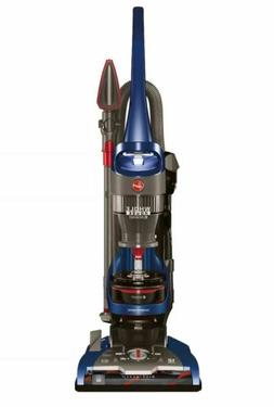 HOOVER - WINDTUNNEL 2 WHOLE HOUSE REWIND Upright Vacuum - Bl
