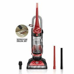 Hoover WindTunnel 3 Max Performance Pet Upright Vacuum Clean