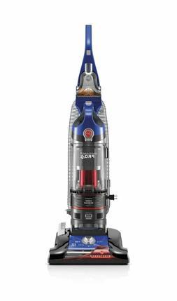Hoover WindTunnel 3 Pro Pet Bagless Upright Vacuum Cleaner,