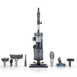 Hoover WindTunnel MAX Pet Plus Upright Vacuum Cleaner Multi-
