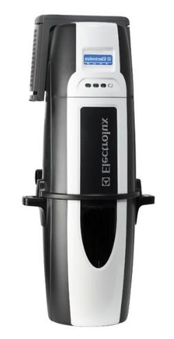 Electrolux ZCV920H Oxygen Central Vacuum with LCD Display an